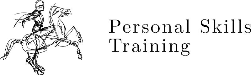Personal Skills Training